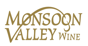 Logo Monsoon Valley