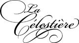 celestiere
