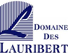 logo_LAURIBERT
