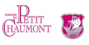 Logo Petit Chaumont hohe Qual.
