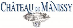 logo Château de Manissy