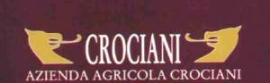 Crocianineu