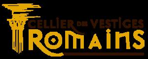 Cellier des Vestiges Romains