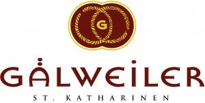 Weingut Gälweiler