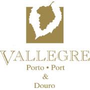 logo_vallegre
