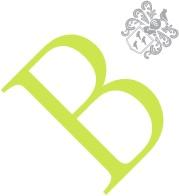 Logo Weingut Bastian
