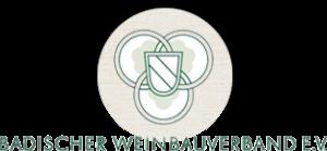 Badisch - logo