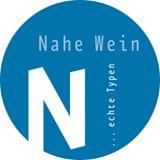 Nahe Logo