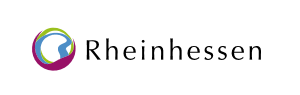 Rheinhessen Logo