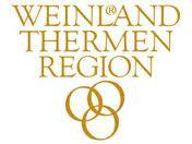 Weinland Thermenregion weiß