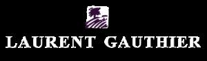 laurent_gauthier