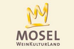logo_mosel_kleiner_11