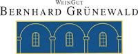 weingut-bernhard-gruenewald